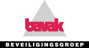 BAVAK BEVEILIGINGSGROEP B.V