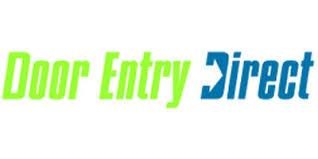 DOOR ENTRY DIRECT LTD