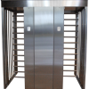 491 double stainless steel turnstile 350x405px by clarke instruments limited