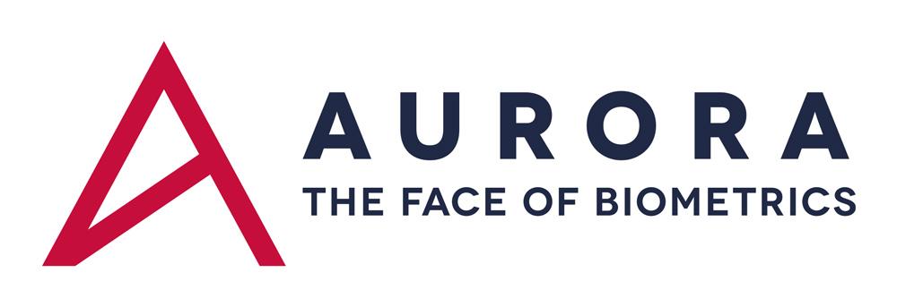 Aurora Computer Services